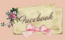 ♥Facebook♥