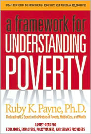[framework+for+understanding+poverty.jpg]
