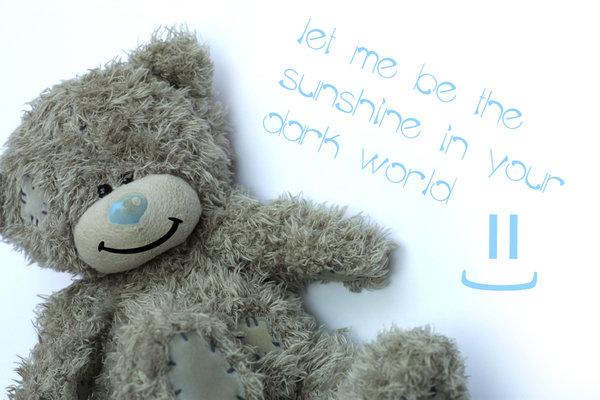 http://3.bp.blogspot.com/_i2DI17ls13s/R6LMA8yvs3I/AAAAAAAAAAg/gJI0u74d35Y/S660/Smile_III_by_LittleFear.jpg