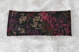 Scentsual Eye Pillows Just Make Scents