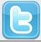 Bizi Twitter'da takip edin!
