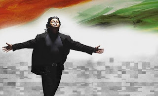 Rahman to perform live at Delhi Commonwealth Games