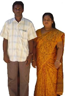 Ente Kambi Katha Ammayum Njanum