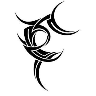 Tatto Simple Keren