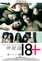 download film 18+ true love never dies indowebster