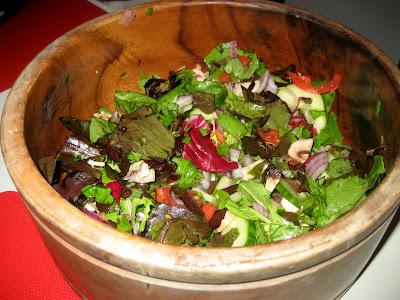 : Poulet Saute aux Herbes de Provence (Julia Child's Chicken Sauteed ...