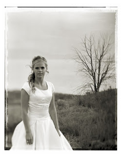 Brandon Allen Photography - My Sister's Bridals