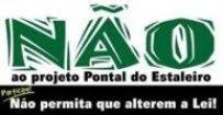 Porto Alegre RESISTE!