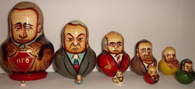 http://3.bp.blogspot.com/_i3COMjI8B08/S68mu5IqjcI/AAAAAAAABPc/JAr5QxjAda8/s1600/Matryoshka_Russian_politicians.jpg