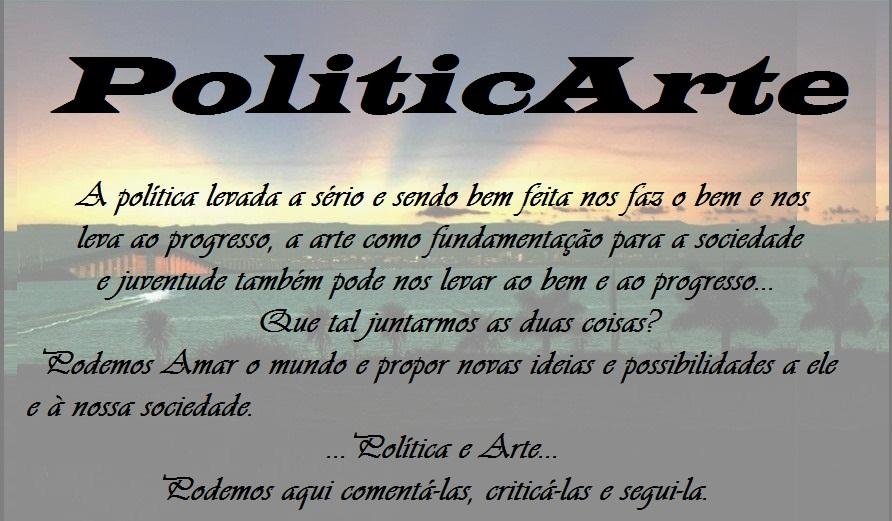 PoliticArte