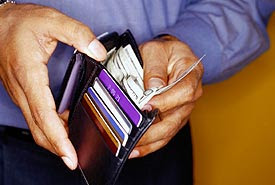 cash_wallet.jpg