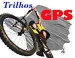 Trilhos GPS
