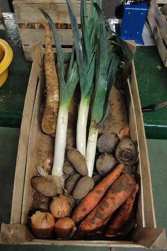 Les petites infos de la doc de l 39 are normandie local - Chambre d agriculture 76 bois guillaume ...