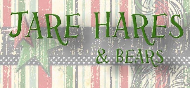 Jare Hares & Bears
