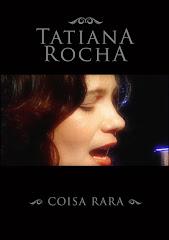 DVD Coisa Rara