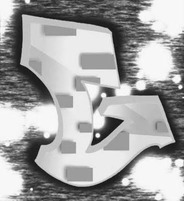 letter e graffiti. Graffiti Alphabet Sketches