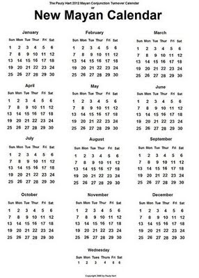 286 x 400 jpeg 36kB, Calenders 2015 Liturgical Colors | Search Results ...