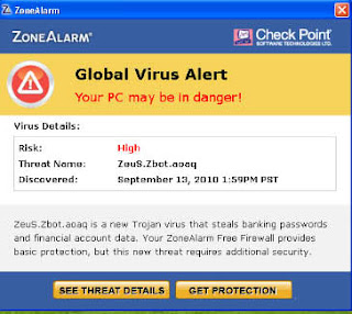 La mafia de la seguridad informática 0