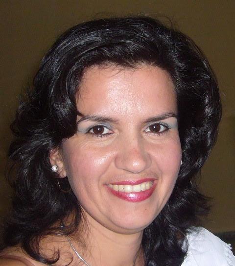 Cuba represor id identificalos mar a del carmen fuentes p rez escriba de castro - Maria del carmen castro ...