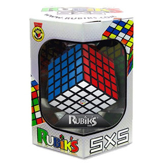 Rubik 39 s kernel d nde comprar cubos de rubik for Rubik espana