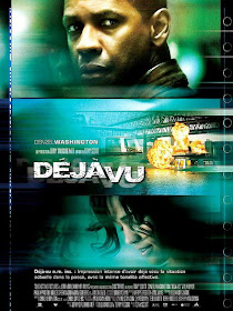 download Dejá Vu Dublado Filme