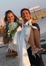 foto matrimonio a napoli