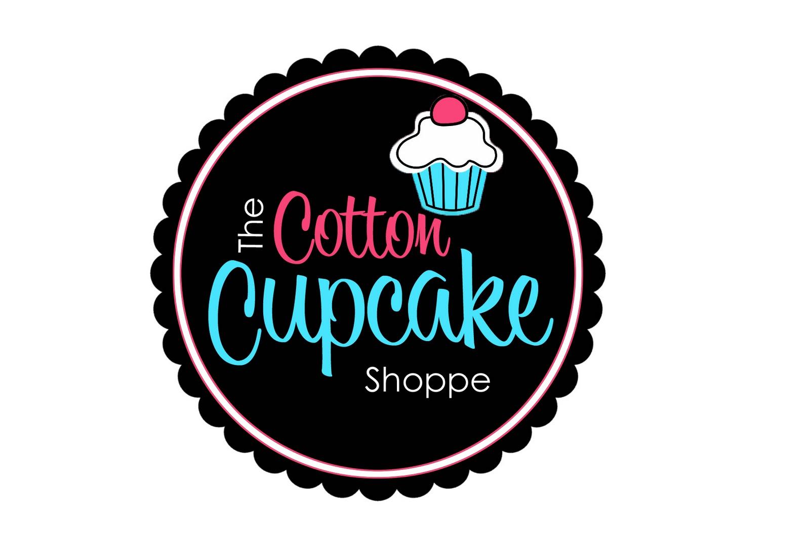 Pin by ♥Girly Girl♥ on Cupcake logos!!♥ | Pinterest