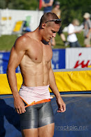 decathlon trey hardee hunk