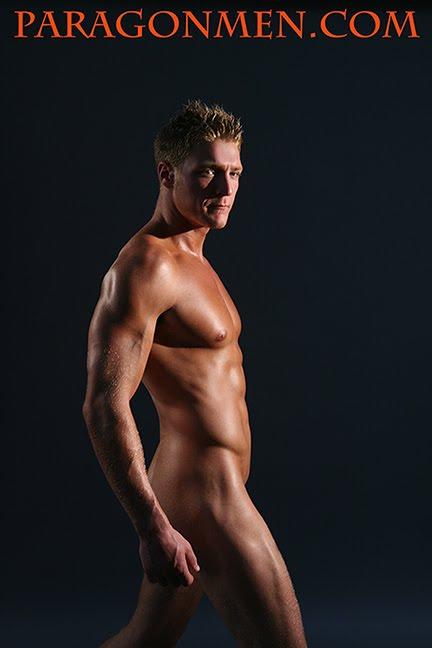 Gavin Waters