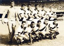 Vasco, 1967