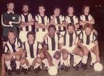 Goiânia, 1978