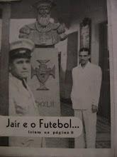 Jair Rosa Pinto