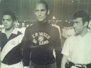19 de nov 1969
