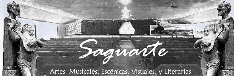 Sagua Artes