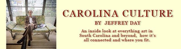 Carolina Culture