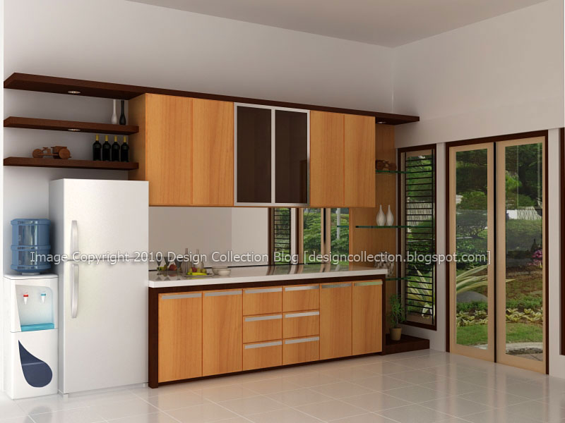 Design collection minimalist pantry for Minimalist pantry design