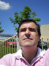 Dr.Meireles-Brandão.CEO