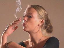 [smoke2.htm]