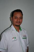 http://3.bp.blogspot.com/_i5-K4MLrko0/SxYJOYCZU_I/AAAAAAAATSM/4nbJ0xNHgwE/s200/Dr.+Raja+Ahmad+Al-Hiss+-+Setiausaha.jpg