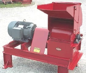 Hammer Mill Pictures