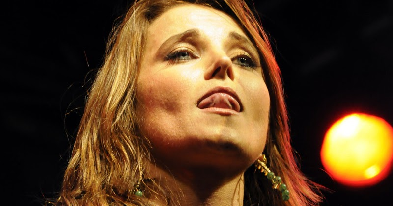 Best of lucy lawless 7