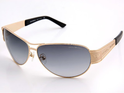 WORLD NEW FASHION AND HOT FASHION SHOW: Beautiful Sunglass Pics :  beautiful eyewear beautiful sunglass pics eyewear nice sunglass sunglass