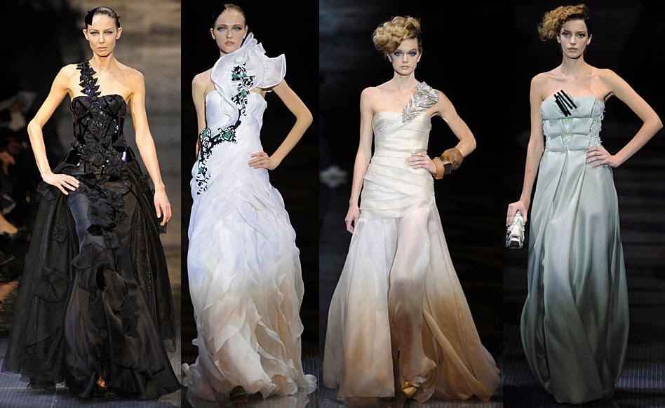 Yeoal 39 s blogzine nigerian urban gossip and for Couture vs haute couture