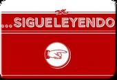 SIGUE LEYENDO