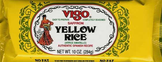 [Image: vigo_yello_rice.jpg]