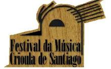 22º Festival da Música Crioula de Santiago