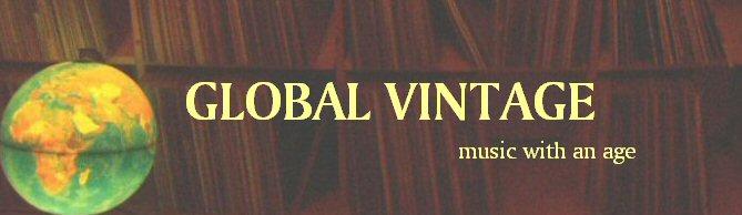 Global Vintage