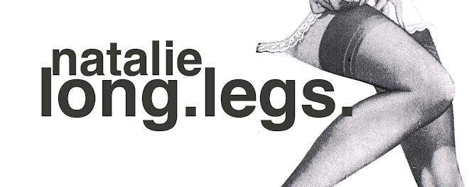natalie.long.legs