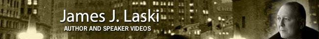 Jim Laski Videos