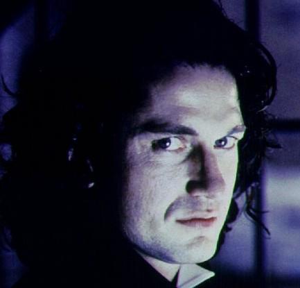 gerard butler in dracula 2000